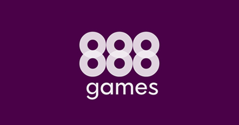 888games_online-casino_logo_470x246.1
