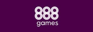 888games_online_370x128