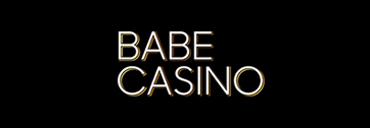 Babe.casino_online-games_logo_370x128