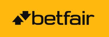 Betfair_online-casino_logo_370x128