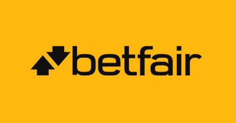 Betfair_online-casino_logo_470x246