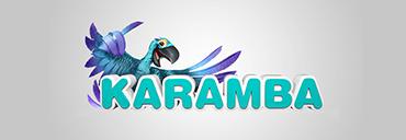 Karamba_online-casino_logo_370x128