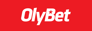 Olybet_online-casino_logo_370x128