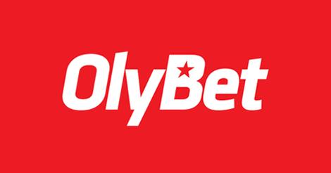 Olybet_online-games_logo_470x246