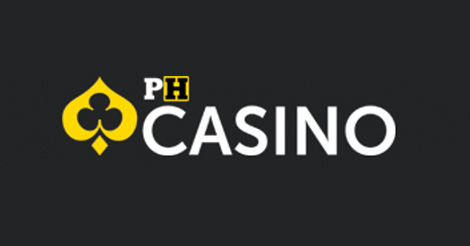 PH-casino_online-games_470x246