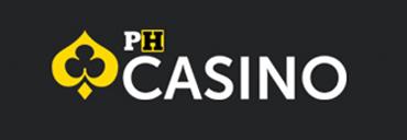PH-casino_online-logo_370x128