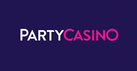 PartyCasino_online_logo_470x246