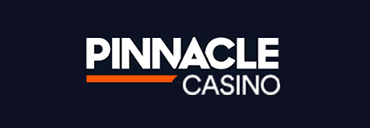 Pinnacle_online-casino_370x128