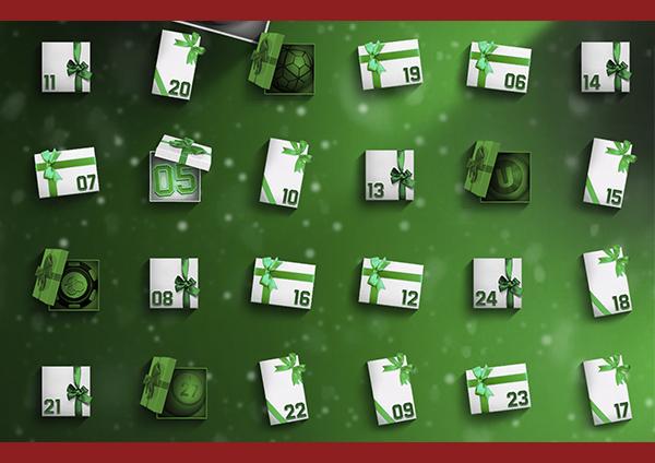 Unibet-Kaledines dovanos_online-casino