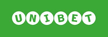 Unibet_online-casino games_logo_370x128