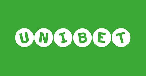 Unibet_online-casino_logo_470x246