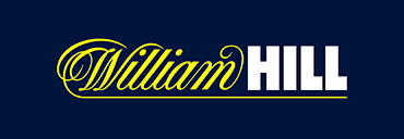 William-Hill_online-casino_logo_370x128