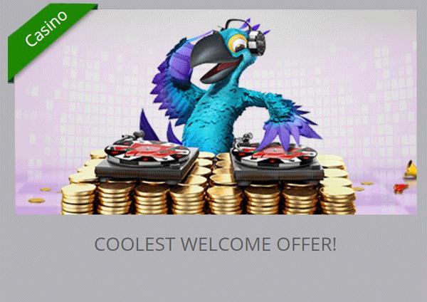karamba bonusas
