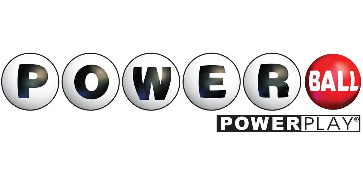 Powerball loterija kaina