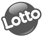 loterijos bilietai internetu