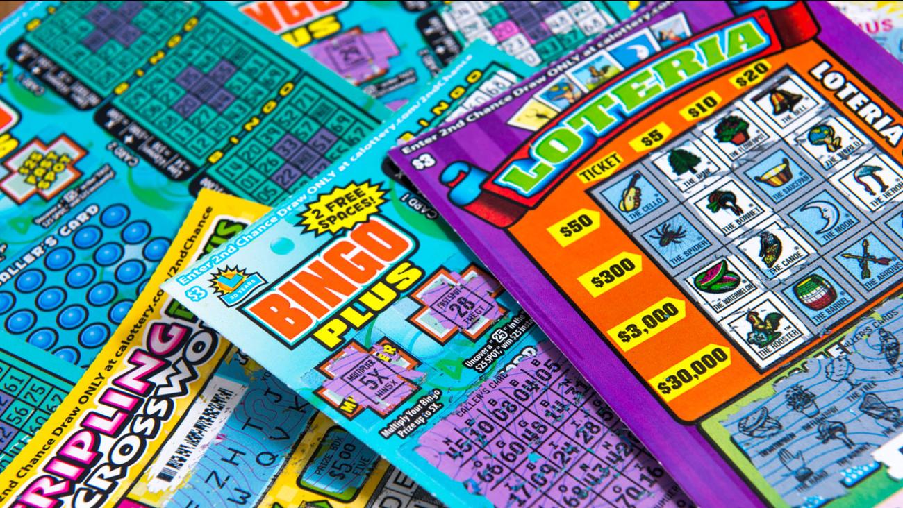 momentinės loterijos bilietai internetu