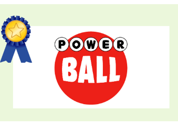Powerball_Power Play_loterija