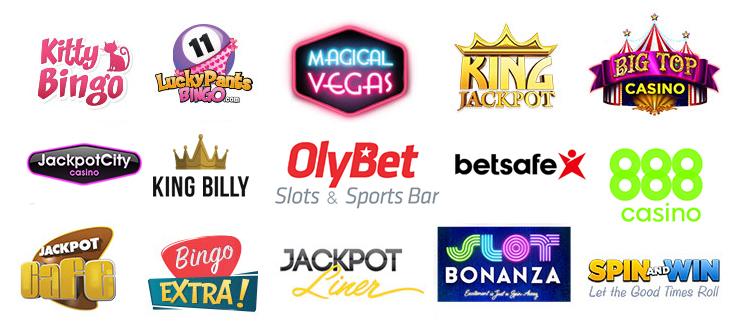Daugybė-veikiančių-kazino-internete
