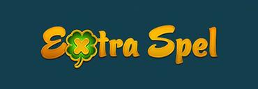 ExtraSpel_online_logo_370x128