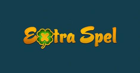 ExtraSpel_online_logo_470x246