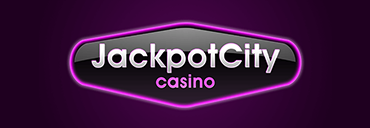 Jackpot-City-Casino_logo_370x128