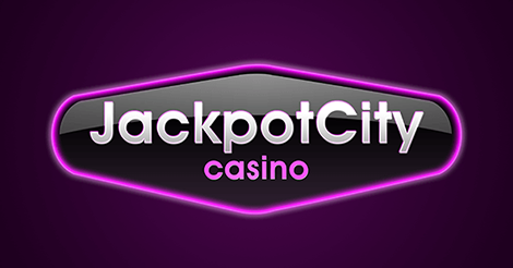Jackpot-City-Casino_logo_470x246