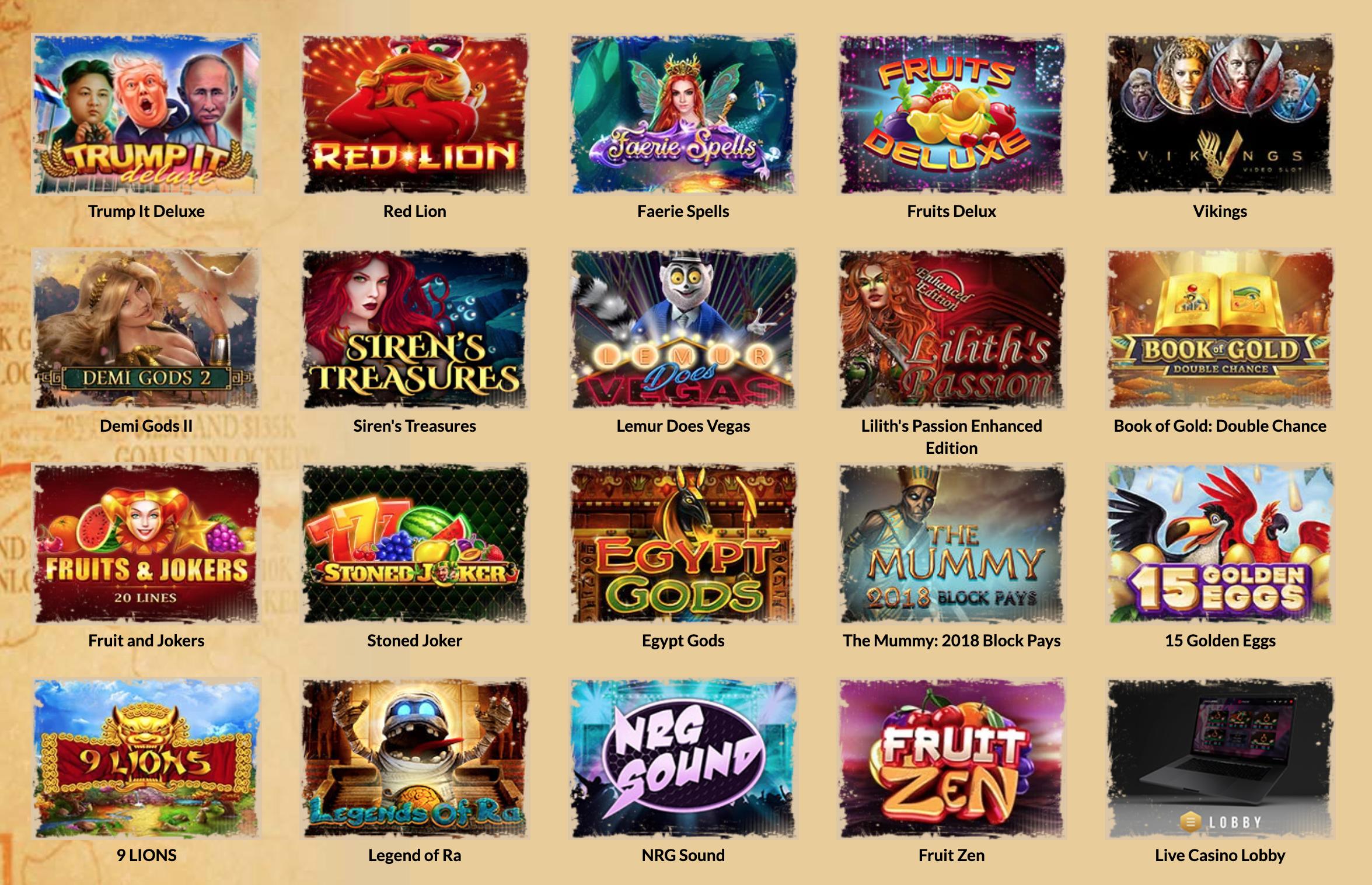 Geriausi kazino internete_žaidimų automatai_slot