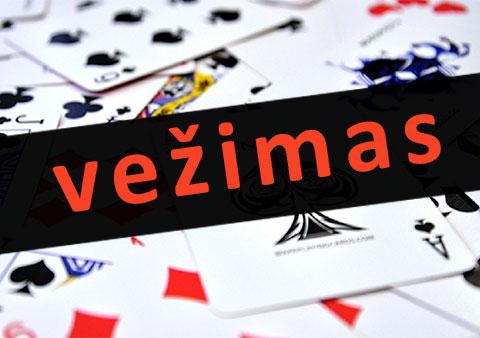 Kortų-žaidimai__vežimas