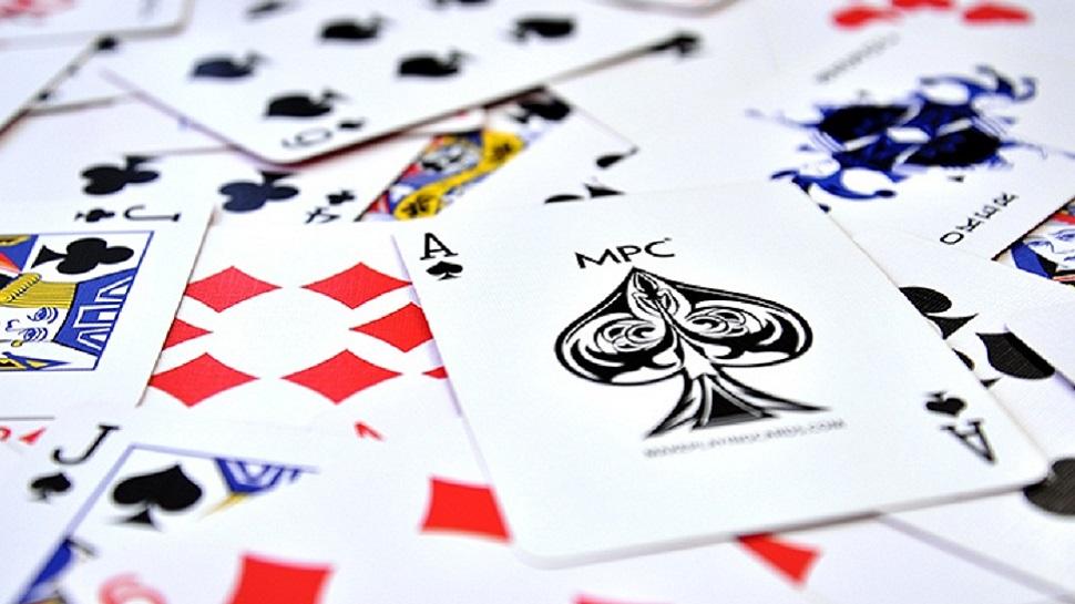 kortų žaidimas vežimas_žaidimai dviems_kortų žaidimai vakarėliams