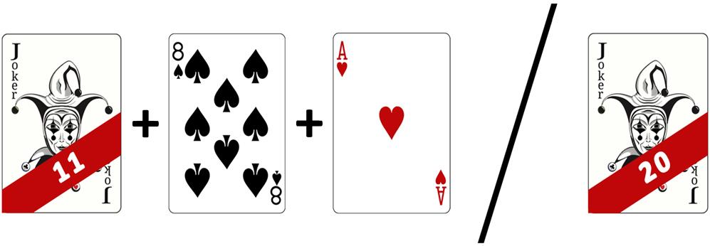 Kortų-žaidimas-Karuselė_kirtis-džokeris22