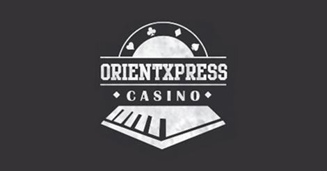 Oientxpresscasino_online_logo_470x246
