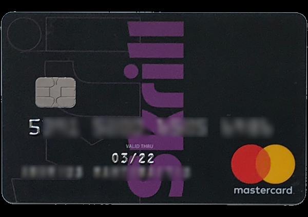 skrill neteller paysafecard elektroninės piniginės Greitas pinigų pervedimas