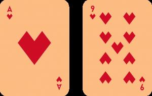 kortų žaidimai_vežimas_kortų žaidimas_kaip žaisti_kortų lošimai