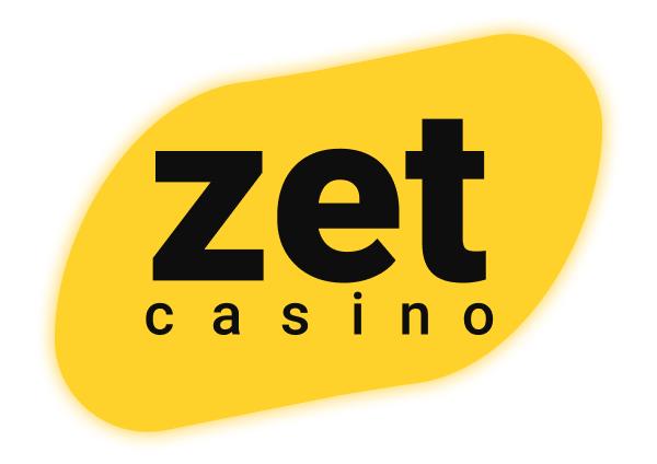 zet casino online