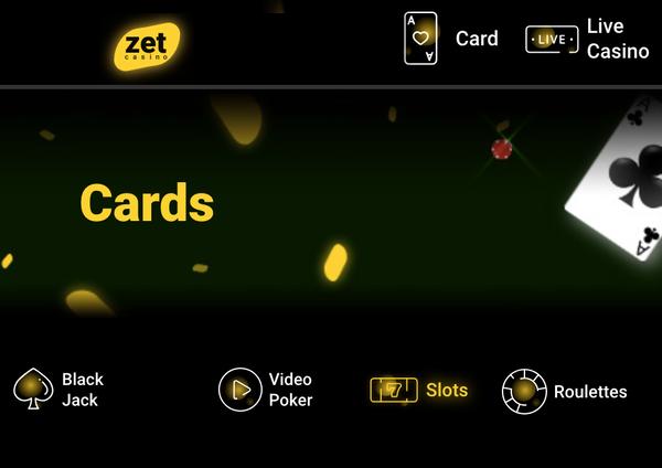 blackjack roulette rulete baccarat zaidimu automatai slot geriausi kazino internete