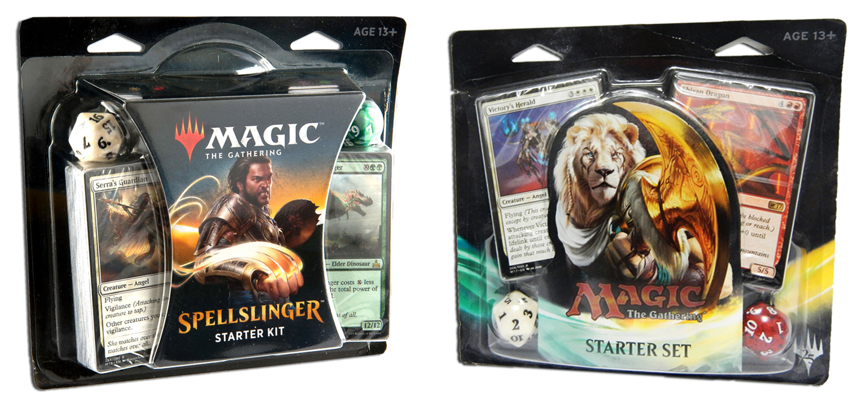 Magic-The-Gathering-STARTER-KIT