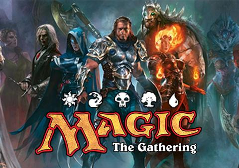 Magic-The-Gathering_magiškas-kortų-žaidimas-visiems