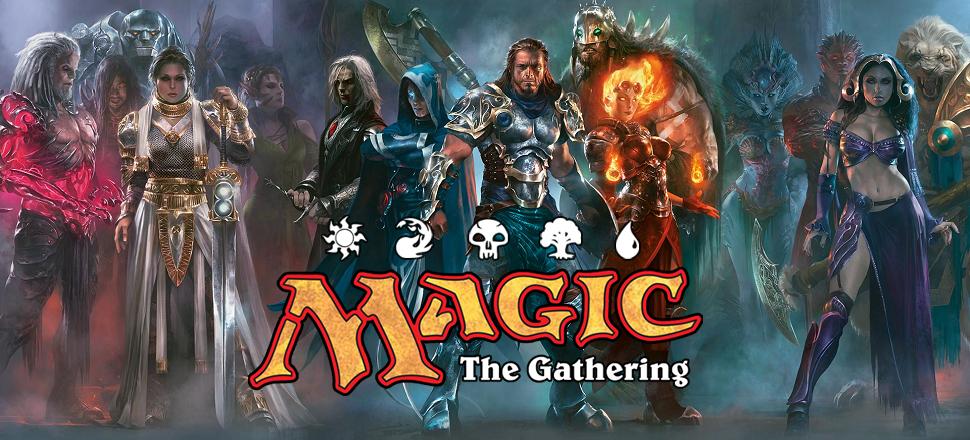 Magic-the-Gathering_magiškas-kortų-žaidimas1