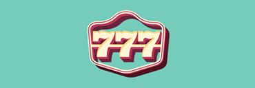 777_online_logo_370x128