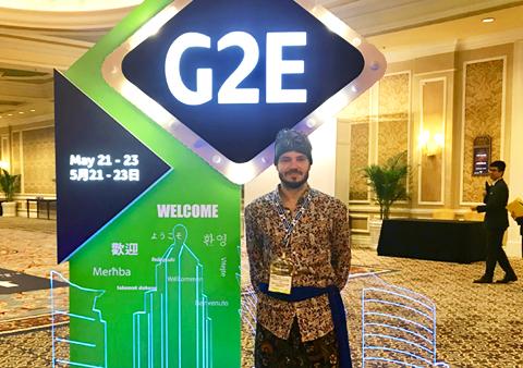 Casinoguru.lt_Macau_G2E_kazino žaidimų paroda_2019