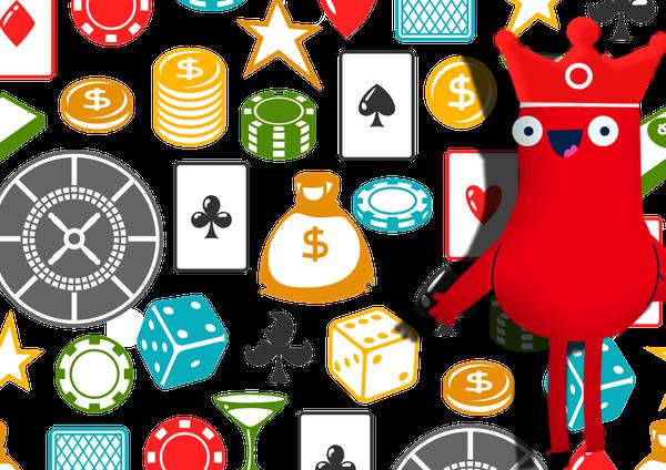 Oshi kazino internete oshi casino online