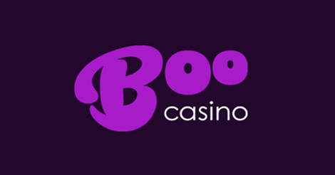 boocasino online logo