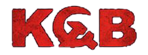 KGB-zaidimas-Mafija