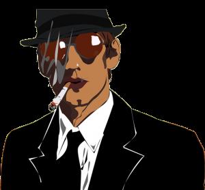 Mafijos-bosas-zaidimas