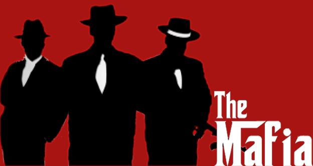 Vaidmenu-žaidimas-Mafija-kompanijai