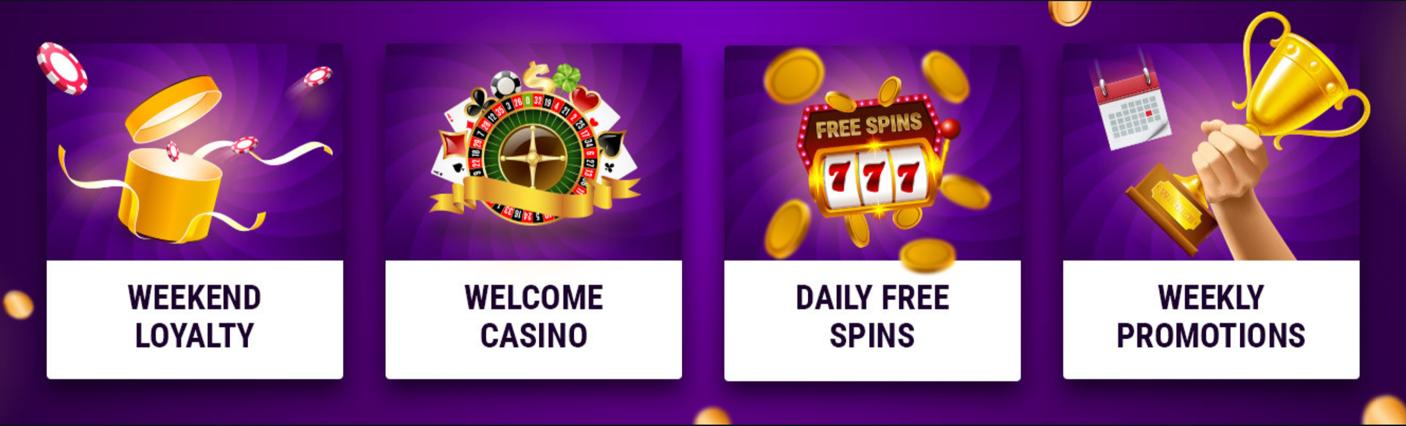 1xBet-kazino-bonusai-ir-premijos