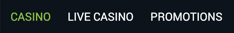 1xBet-kazino-zaidimu tipai-ir-promo