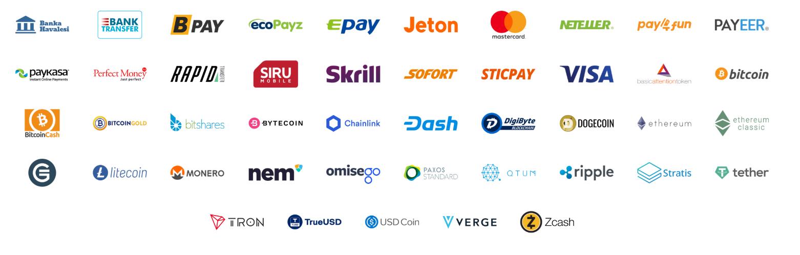 1xbet mokėjimo būdai skrill neteller visa mastercard neteller skrill bitcoin tron zcash litecoin ripple tether sofort