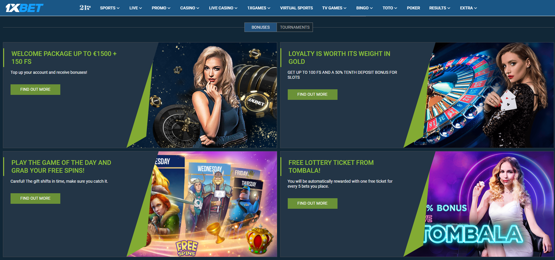 1xbet kazino premija casino bonus 1xbet bonus code promo code no deposit bonus - welcome package 1500€ tombala live dealer free spins