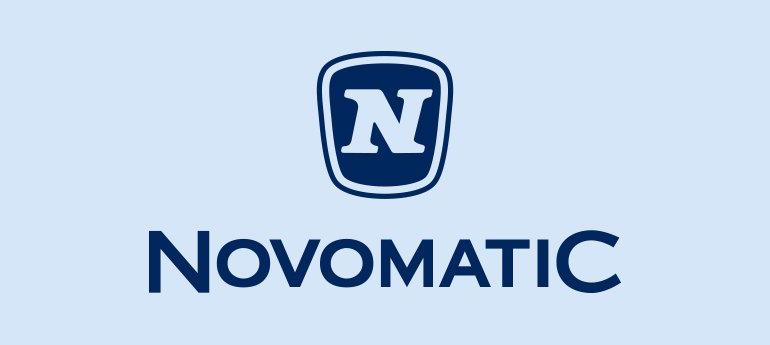 Kazino-žaidimų-tiekėjas-Novomatic